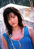 ���ڰ���̿�����6��β̼¡�(DVD��)
