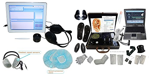 Wellness Health Care Package 04 (Save $200) - Health Wellness Spa Fitness Beauty Exercise EquipmentS