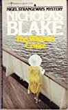 The Widow's Cruise (0060803991) by Blake, Nicholas