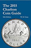 The 2015 Charlton Coin Guide, 54th Edition