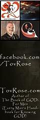 Tov Rose