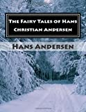 Image of The Fairy Tales of Hans Christian Andersen