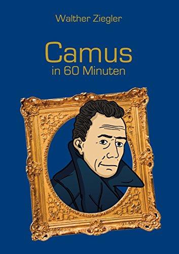 camus-in-60-minuten