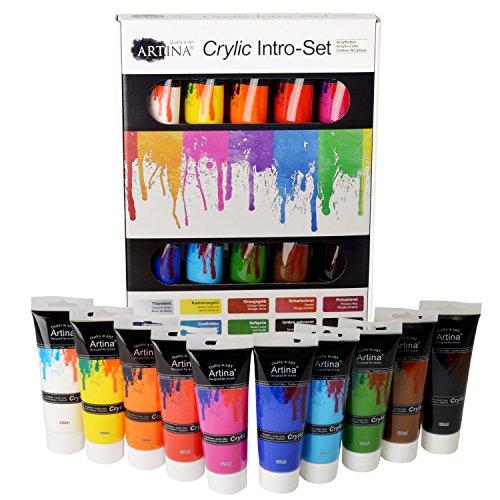 peinture-acrylique-de-qualite-lot-de-10-flacons-de-120ml-ideal-pour-les-loisirs-et-les-peintres-prof