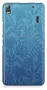 Lenovo A7000 Plus Back Cover by Vcrome,Premium Quality Designer Printed Lightweight Slim Fit Matte Finish Hard Case Back Cover for Lenovo A7000 Plus