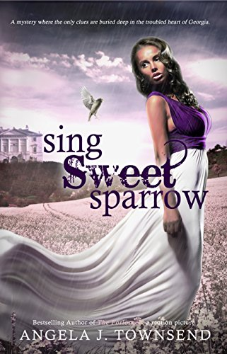 Sing Sweet Sparrow