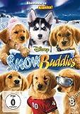 Snow Buddies - Abenteuer in Alaska title=