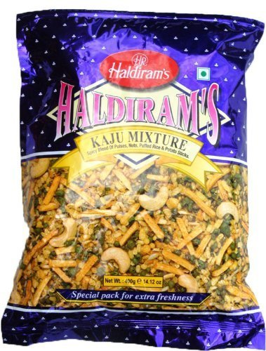 haldirams-kaju-mixture-400g