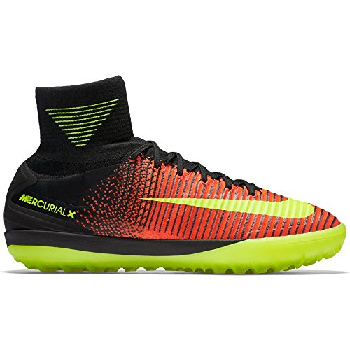 Nike MercurialX Proximo 2 TF