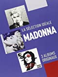 Madonna/True Blue/American Lif Madonna