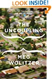 The Uncoupling: A Novel