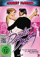 D�rte's Dancing