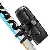 Avantree Cyclone Outdoor Sports Bluetooth..