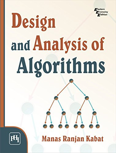 Design Analysis And Algorithm Pdf