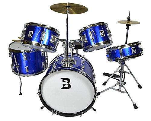 bryce-junior-drum-set-5-piece
