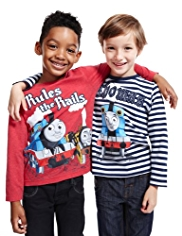 2 Pack Thomas & Friends© T-Shirts
