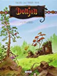 Donjon Cr�puscule T111 - La Fin du Do...