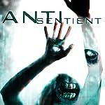 Anti-Sentient | Linda J. Butler