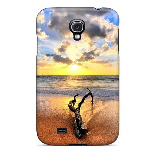ultra-slim-fit-hard-purecase-case-cover-specially-made-for-galaxy-s4-sunlight