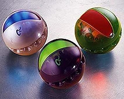 Qball-Tells-All--by-Sharper-Image