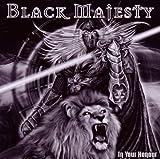 echange, troc Black Majesty - In Your Honour