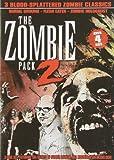 Zombie II LiteBox
