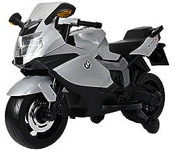 Ride-On BMW Bike - Licensed BMW K1300S Model
