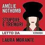 Stupore e tremori | Amélie Nothomb