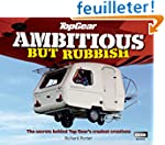 Top Gear: Ambitious but Rubbish: The...