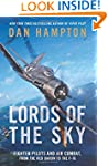Lords of the Sky: Fighter Pilots and...
