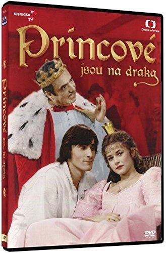 princove-jsou-na-draka-box