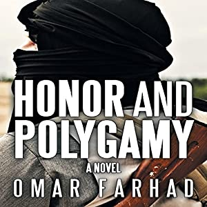 Honor and Polygamy Audiobook