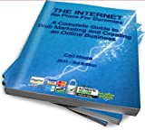 51CxRt75mnL. SL160  The Internet   No Place For Dummies