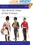 The British Army of the Crimea (Men-a...