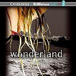 Wonderland   Joanna Nadin