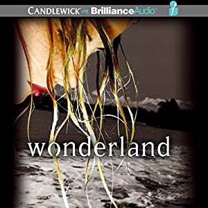 Wonderland Audiobook