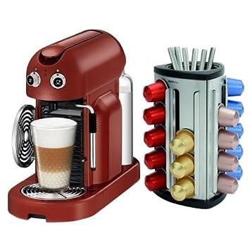 Nespresso Maestria C500 Espresso Maker