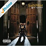 Late Registration (Explicit Version)