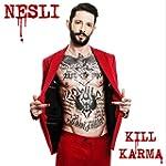Kill Karma