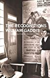 Recognitions (American Literature (Dalkey Archive))