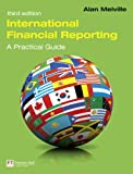 img - for International Financial Reporting: A Practical Guide (3rd Edition) book / textbook / text book