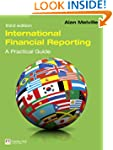 International Financial Reporting: A...