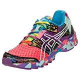 Ladies Asics GEL-Noosa Tri 8 Running Shoes AUTHENTIC tennis sneakers 6 by ASICS