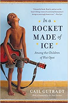 In A Rocket Made Of Ice book downloads