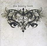 echange, troc The Beauty Room - Beyond An Infinite