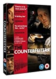 echange, troc The Counterfeiters [Import anglais]