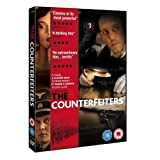 The Counterfeiters [2007] [DVD]by August Diehl