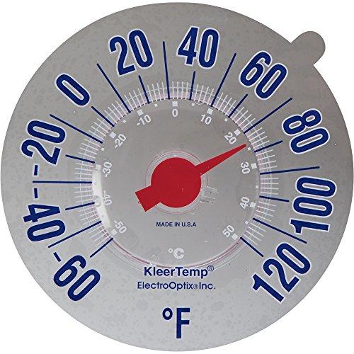 termometro-per-esterno-da-vetro