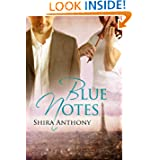 Blue Notes ebook
