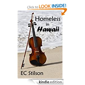 Homeless in Hawaii (The Golden Sky)